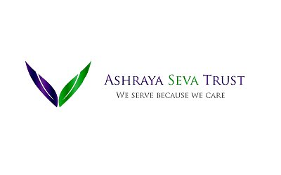Ashraya International USA