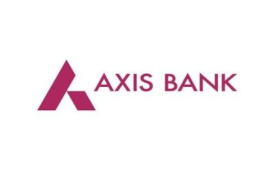 Axis Bank Foundation