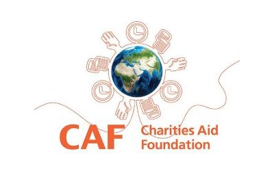 Charity Aid Foundation