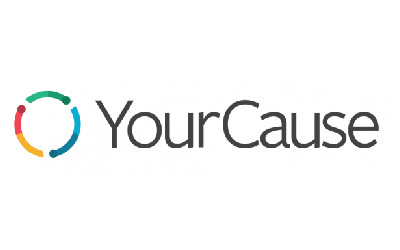 Npo connect - your cause